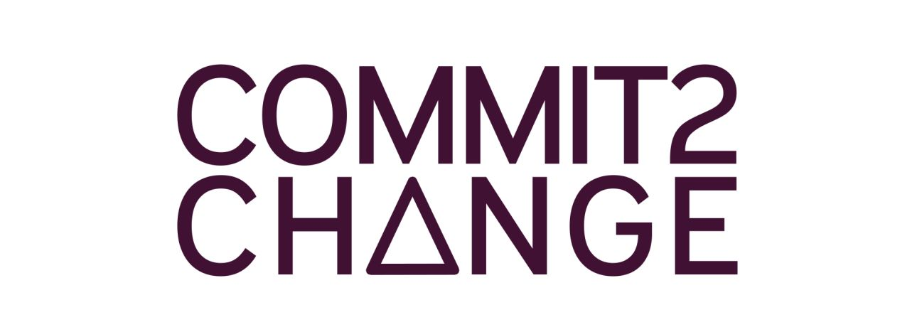 Commit2Change