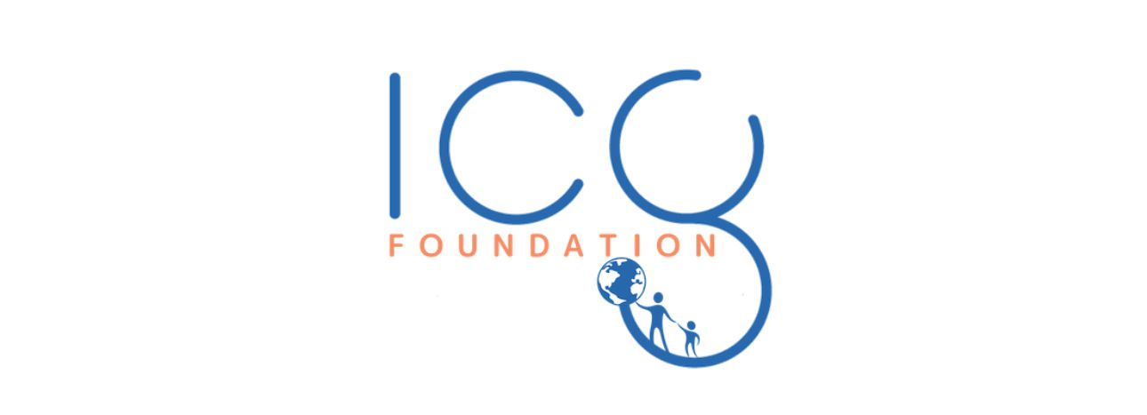 ICG-Medical