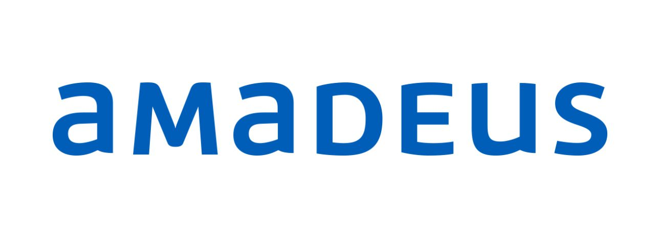 Amadeus Software Labs India Pvt. Ltd
