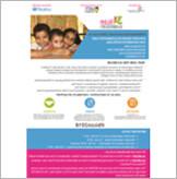 Evolving Trends in Alternative Care for children