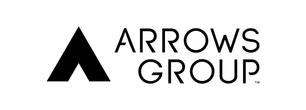 Arrows Group Foundation