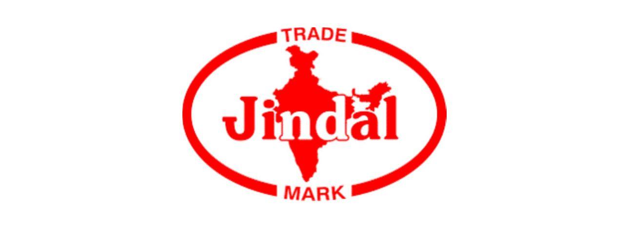 BC Jindal Foundation