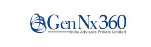 Gennx 360 India Advisors Pvt. Ltd.