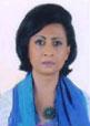 Asha Bhatnagar