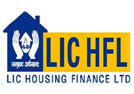 LIC Housing Finance Limited