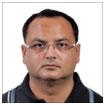 Manish Kasliwal
