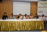 Multi-Stakeholders Consultation