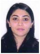Priyanka Kasliwal