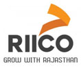 Rajasthan Industrial and Investment Corporation