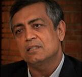 Mr. Sanjay Gupta