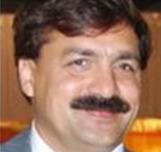 Mr. Sanjeev Gupta